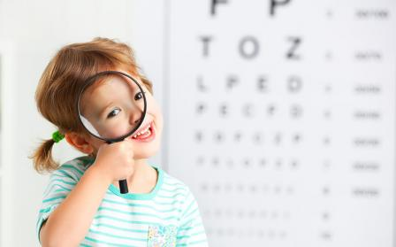 合肥名人眼科对小儿泪囊炎预防措施
